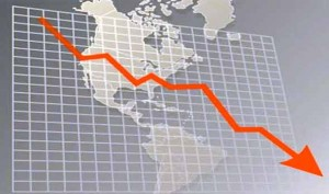 How has the economy affected your law practice