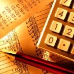 hourly billing or alternative legal fees