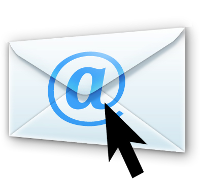 can u send an email to a fax machine