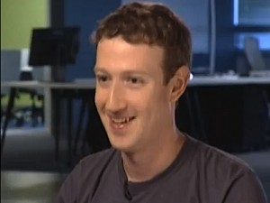 mark-zuckerberg-on-charlie-rose